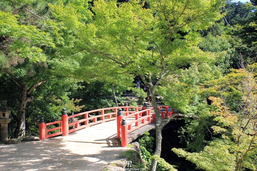 parc-momijidani-pont
