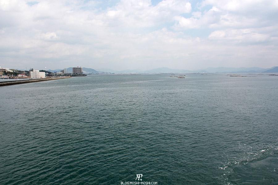 miyajima-hiroshima-saison-sakura-baie-hiroshima