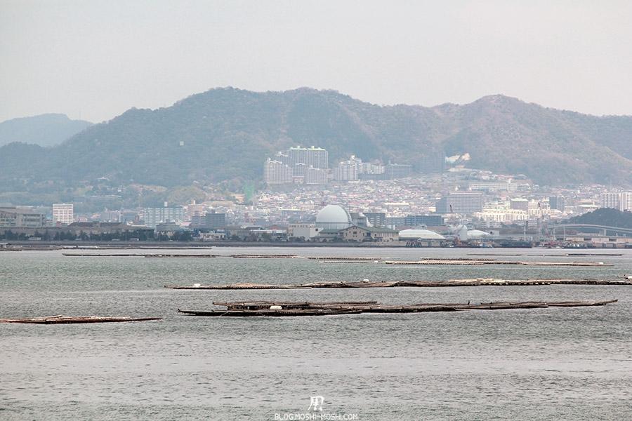 miyajima-hiroshima-saison-sakura-parc-huitre-baie-hiroshima