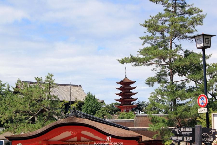 ile-miyajima-apercu-pagode