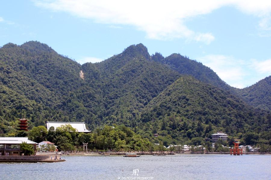 ile-miyajima-arrivee-port
