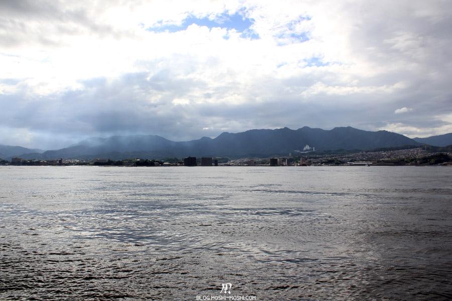ile-miyajima-vue-baie-hiroshima
