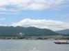 ile-miyajima-bateau-baie-hiroshima