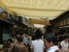 ile-miyajima-boutiques