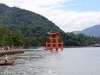 ile-miyajima-grand-torii-bateau