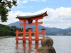 ile-miyajima-grand-torii-maree-haute