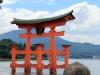 ile-miyajima-grand-torii-vue-proche