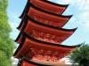ile-miyajima-pagode-goju-no-to-temple-senjokaku