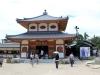 ile-miyajima-priere-temple