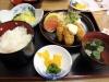 ile-miyajima-repas-specialite-huitre
