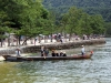 ile-miyajima-tour-ile-bateau