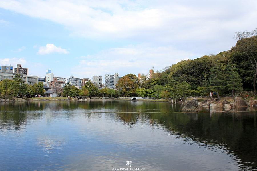 tokugawaen-parc-nagoya-etang-vue-large
