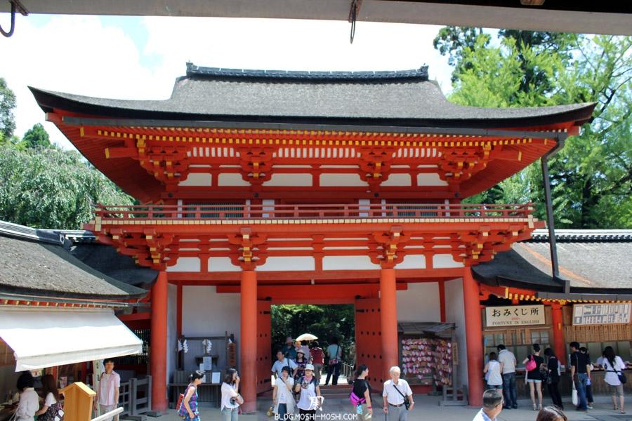 kasuga-taisha-Nara-porte