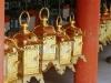 kasuga-taisha-Nara-lanternes-or