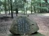 kasuga-taisha-Nara-pierre-calligraphie