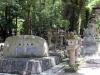 kasuga-taisha-Nara-pierre-entree