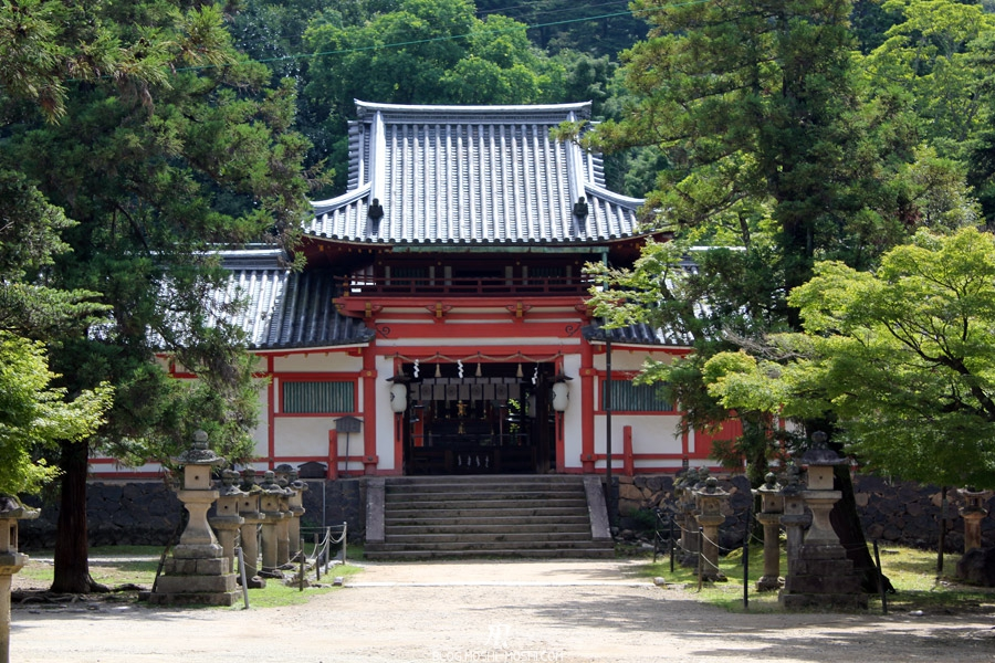 nigatsu-do-Nara-batiment-autel