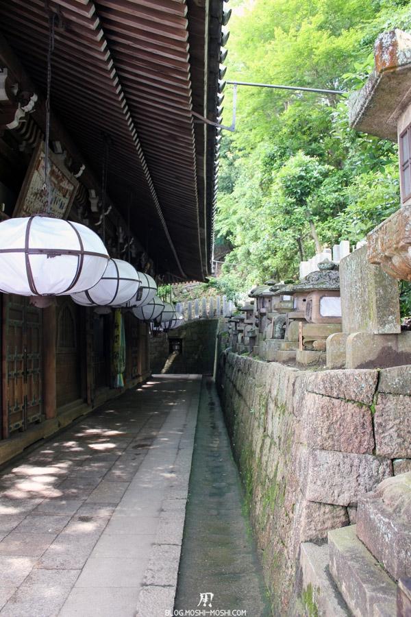 nigatsu-do-Nara-lanterne-suspendues-cote