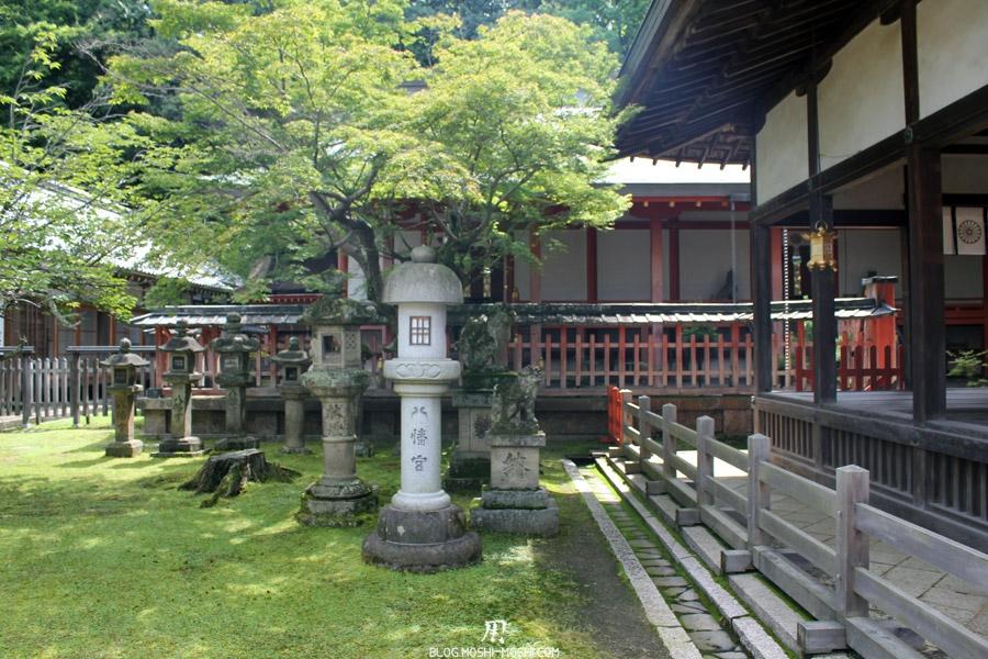 nigatsu-do-Nara-lanternes
