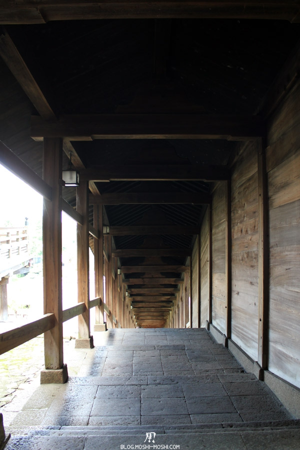 nigatsu-do-Nara-tunnel-couvert