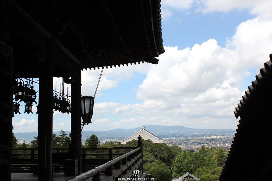 nigatsu-do-Nara-vue-todai-ji