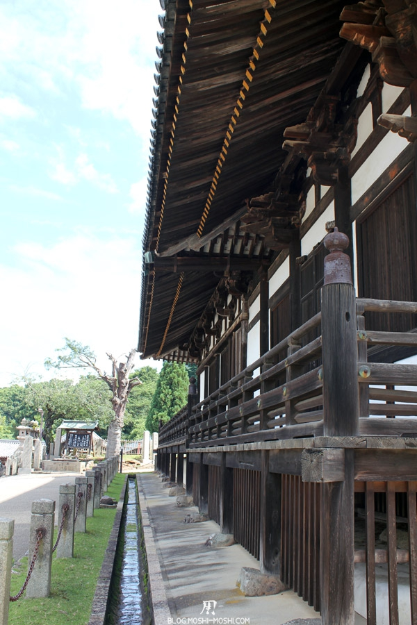 nigatsu-do-Nara-vue-transversale-batiment