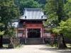 nigatsu-do-Nara-batiment-autel