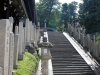 nigatsu-do-Nara-escalier-acces-temple