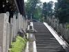 nigatsu-do-Nara-escalier-acces-temple