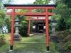 nigatsu-do-Nara-minis-torii