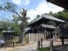 nigatsu-do-Nara-montee