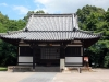 nigatsu-do-Nara-pavillon