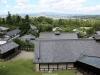 nigatsu-do-Nara-vue-large