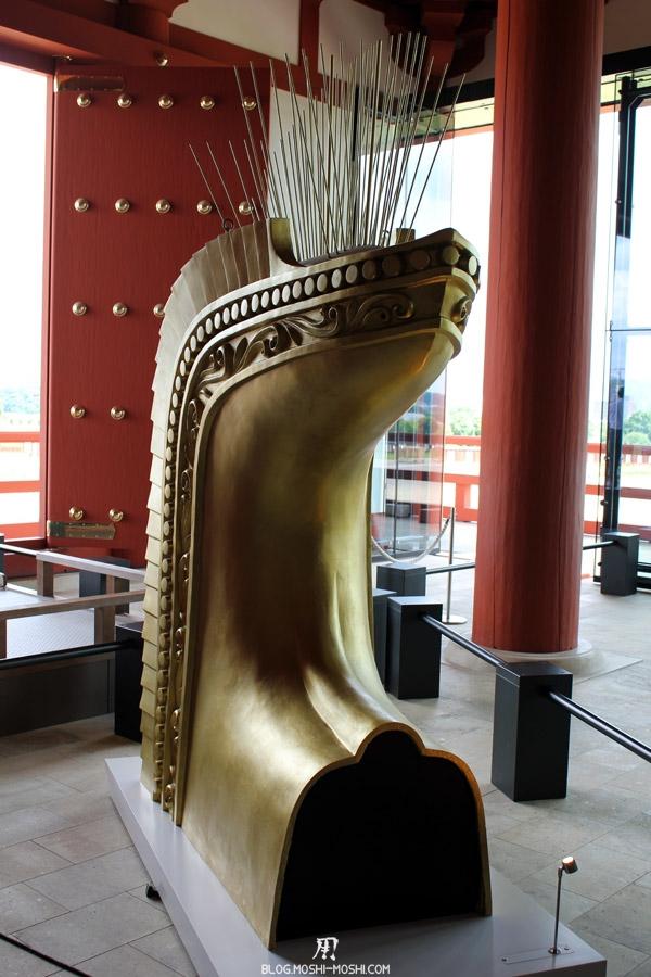 Nara-palais-heijo-premier-daigokuden-hall-deco-toit