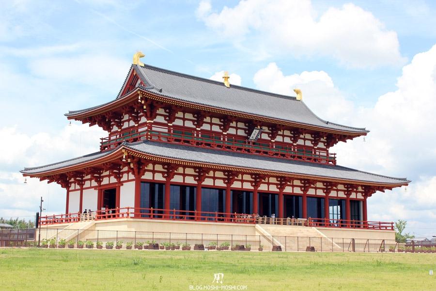 Nara-palais-heijo-premier-daigokuden-lateral