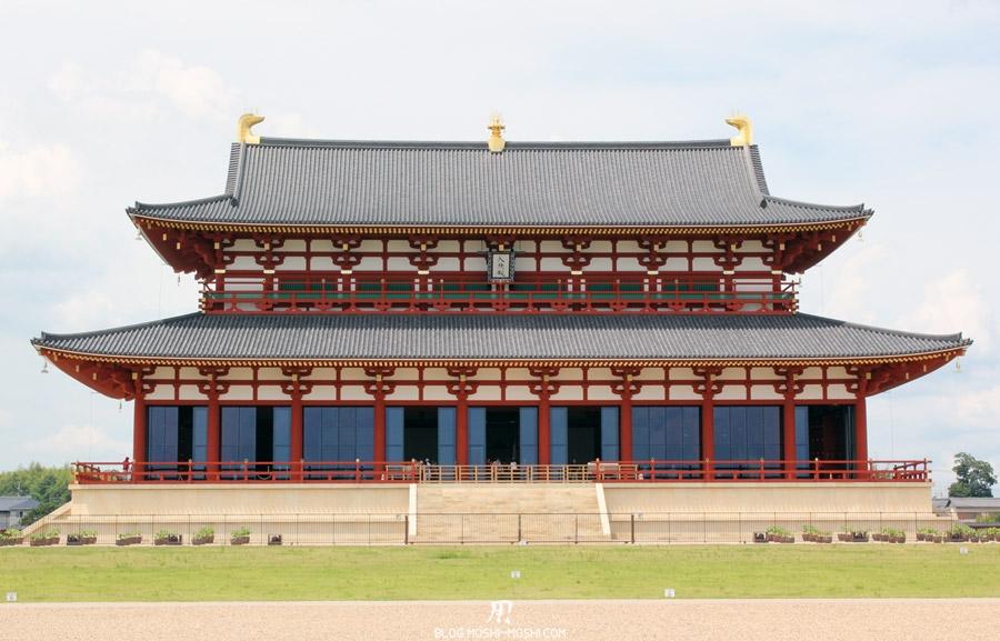 Palais Heijo