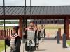 Nara-palais-heijo-ceremonie-marche-lancier