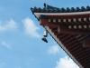 Nara-palais-heijo-details-toiture
