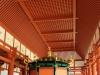 Nara-palais-heijo-premier-daigokuden-hall