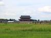 Nara-palais-heijo-premier-daigokuden-zoom