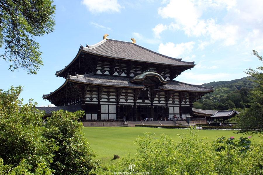 temple_todaiji_derriere_arbre