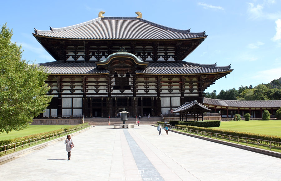temple-todai-ji-Nara-face