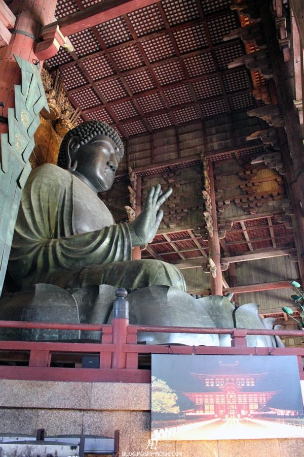 temple-todai-ji-Nara-grand-bouddha-cote
