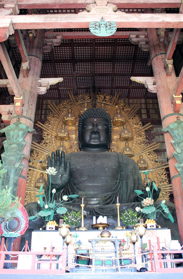 temple-todai-ji-Nara-grand-bouddha