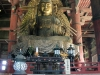 temple-todai-ji-Nara-grand-bouddha-face