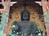 temple-todai-ji-Nara-grand-bouddha