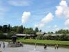 temple-todai-ji-Nara-jardin-enceinte