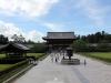 temple-todai-ji-Nara-longue-allee