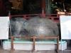 temple-todai-ji-Nara-replique-petale-lotus-grand-bouddha