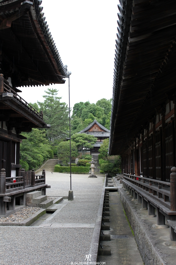 temple-toshodai-ji-Nara-batiments-cote